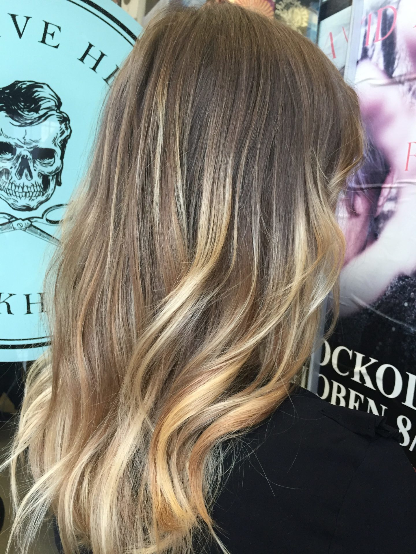 creative_headz_balayage